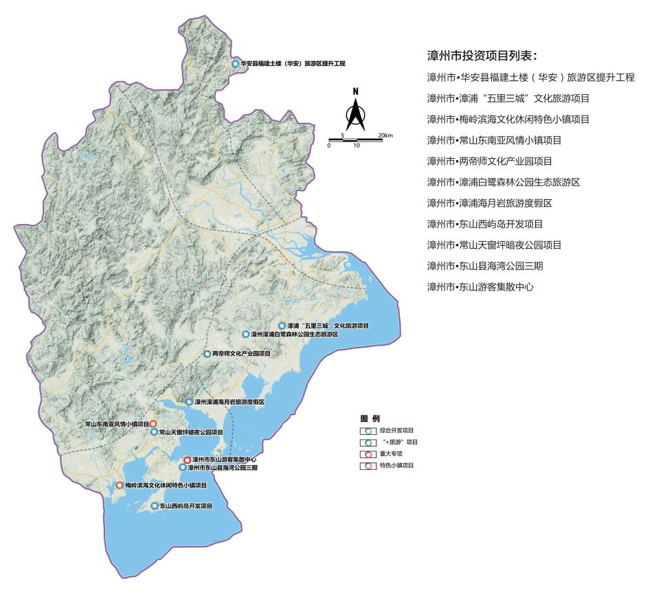 世界地图主要岛屿海峡