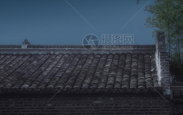 古堰画乡:最美乡愁艺术小镇诞生记