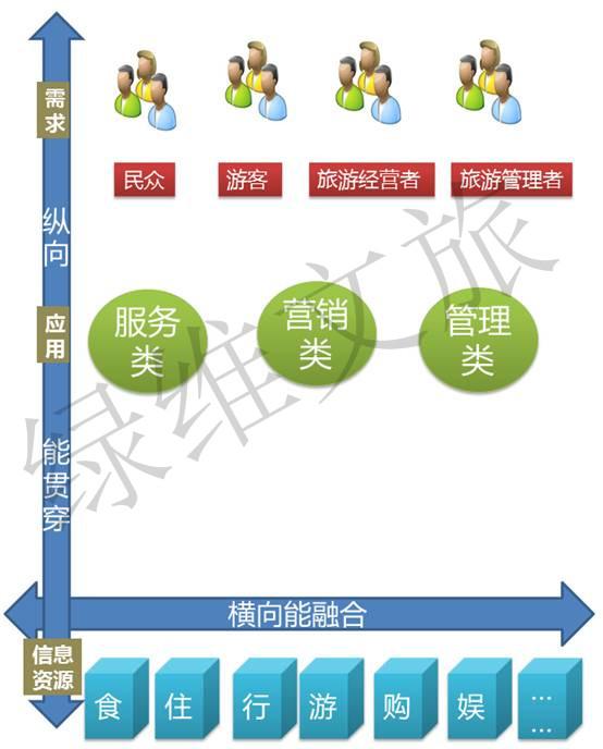 image011_副本.jpg