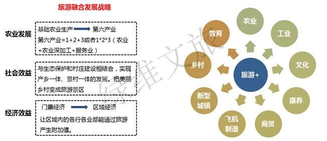 image002_副本.jpg