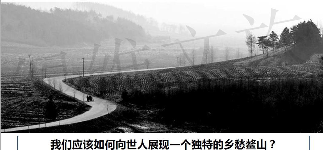 千岛湖项目-5.jpg
