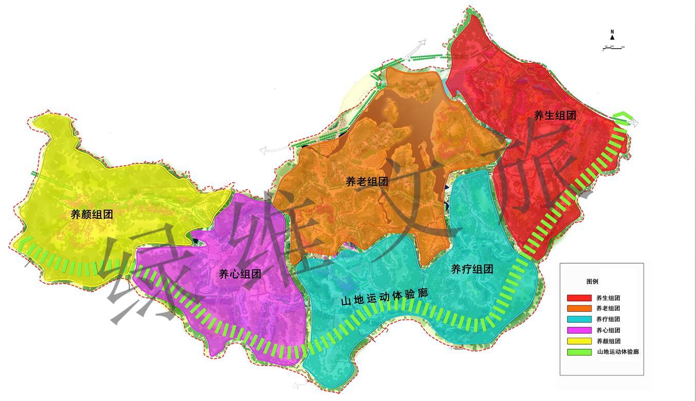 河南奥伦达-项目分区.jpg