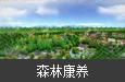 河南·鸡公山依云森林温泉