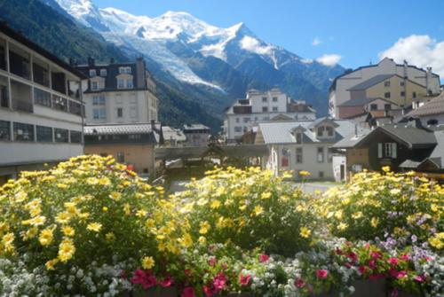 ——体育运动休闲型特色小镇:从山地运动到山地度假生活