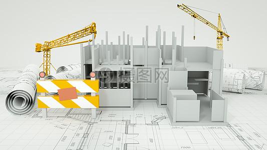 """""""稻田+"""" :助推田园综合体发展新模式"""