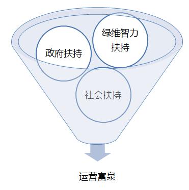 image019.png