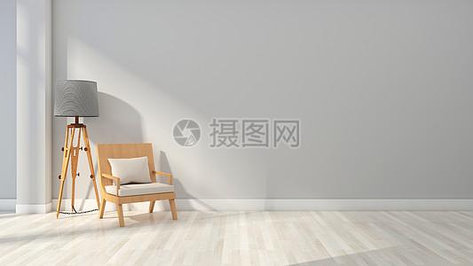 图:乌村内的小细节配套——跷跷板和秋千图片
