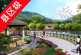 河南·安阳龙安区全域规划