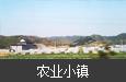 河北承德·滦平兴洲特色小镇