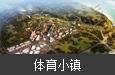 陕西·黄河汽车文化主题小镇