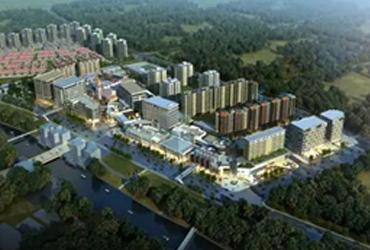 旅游+商业:城郊商业新创意--