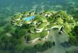 亲子乐园创新IP-绿梦工坊